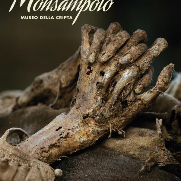 """Aperture Estive """"Museo della Cripta – Mummie di Monsampolo"""""""