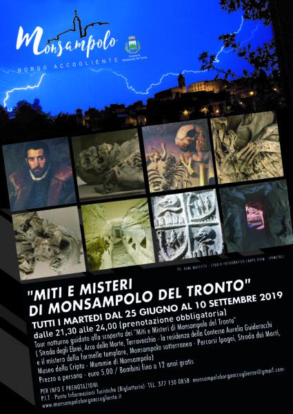 MONSAMPOLO LOCANDINE MUSEI 2019-03
