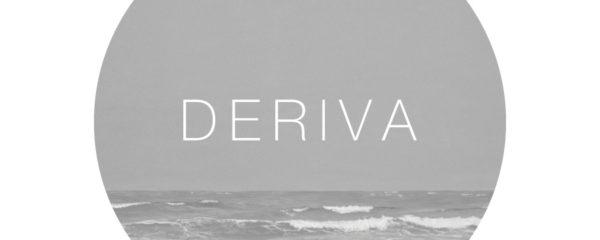 """Inaugurazione Mostra """"Deriva"""""""