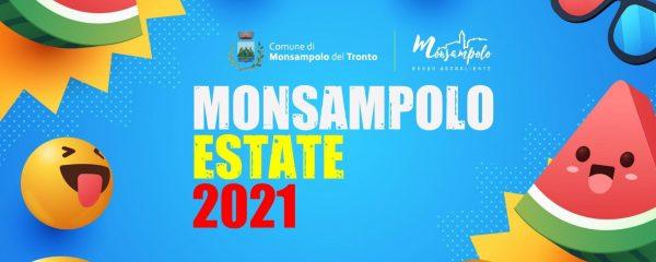 Monsampolo Estate 2021