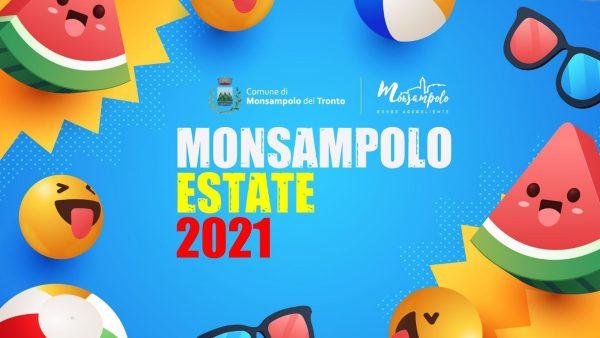 Copertina eventi Estate 2021 - Monsampolo (2)